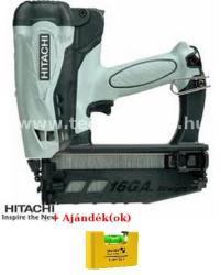 Hitachi NT65GS