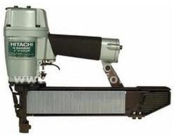 Hitachi N5008AC2