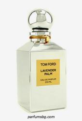 Tom Ford Lavender Palm EDP 50ml Tester