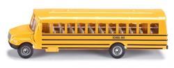 Siku US iskolabusz 1:87 (1864 )
