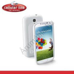 Cellular Line Shocking Samsung i9500 Galaxy S4 SHCKGALAXYS4