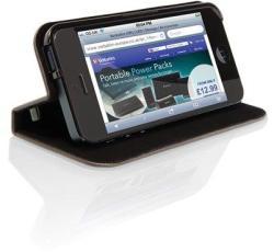 Verbatim Folio Pocket iPhone 5