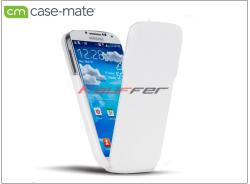 Case-Mate Signature Flip Samsung i9500 Galaxy S4