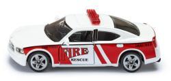 Siku US Tűzoltóautó (1468)