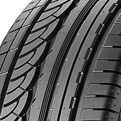 Nankang AS-1 XL 165/45 R17 75H