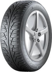 Uniroyal MS Plus 77 XL 225/50 R17 98V