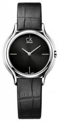 Calvin Klein K2U231