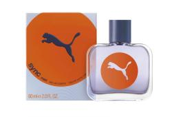PUMA Sync Man EDT 60ml