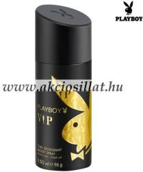 Playboy VIP for Him (Deo spray) 150ml