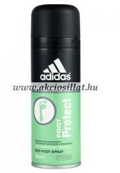 Adidas Foot Protect spray 150ml