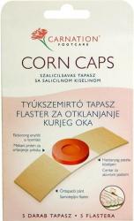 Carnation Szaliciles Tyúkszemtapasz 5db