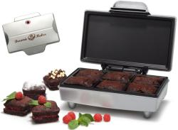 Tristar SA-1125 Brownie Maker