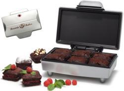 Tristar SA-1125 Brownie Maker