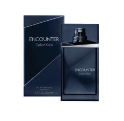 Calvin Klein Encounter EDT 185ml
