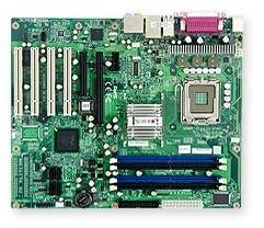 Supermicro PDSBE