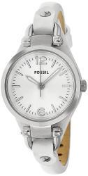 Fossil ES3267