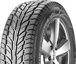 Cooper Weather-Master WSC 265/60 R18 110T