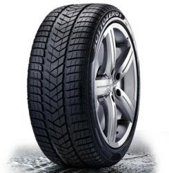 Pirelli Winter SottoZero 3 XL 225/40 R18 92V