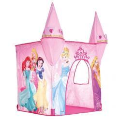 Worlds Apart Cort castel disney princess 67DPS04