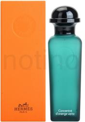 Hermès Concentré D'Orange Verte EDT 50ml