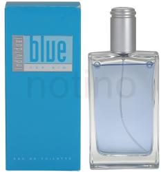 Avon Individual Blue for Him EDT 100ml