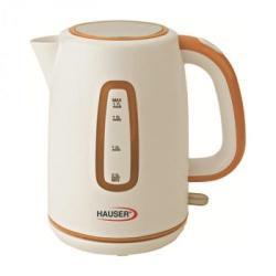 Hauser JK-818