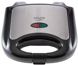Adler AD 3015