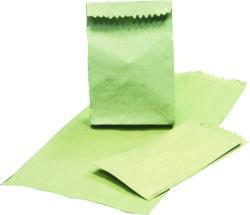 Általános papírzacskó, 0.5l, 1600 db (KHPA005)