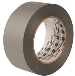 3M Ragasztószalag 50mm x 50m - Vinyl Duct (LPDUCTE)