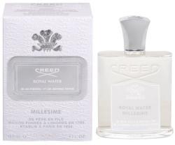 Creed Royal Water EDP 120ml Tester
