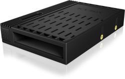 RaidSonic ICY BOX IB-2536STS