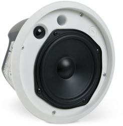 Yamaha CS 6 PRO