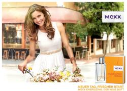 Mexx Energizing Woman EDT 50ml