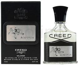 Creed Aventus EDP 75ml