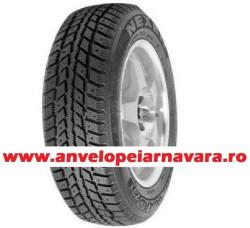 Nexen WinGuard 231 195/70 R15 104Q