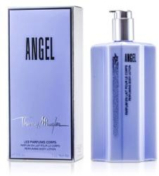 Thierry Mugler Angel Lotion 200 ml