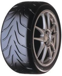 Toyo Proxes R888 185/60 R13 80V