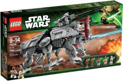 LEGO Star Wars - AT-TE (75019)