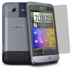 HTC SP-P580