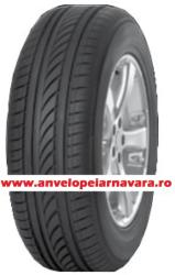 Rockstone EcoDrive XL 255/60 R18 112V