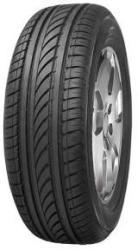 Rockstone EcoDrive XL 255/55 R18 109W