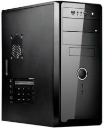 Spire OEM 420W (OEM1072B-420W-E1)