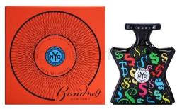Bond No.9 Success Is The Essence of New York EDP 100ml