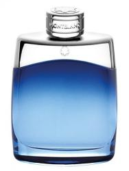 Mont Blanc Legend Special Edition EDT 100ml Tester