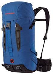 Mammut Trion Alpinist 28