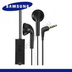 Samsung EHS49US0ME