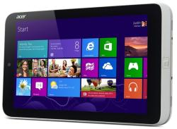 Acer Iconia Tablet W3-810 NT.L1JEX.002