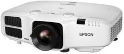 Epson EB-4650