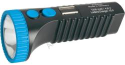 AccuLux PowerLux (422083)