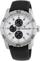 Festina F16607